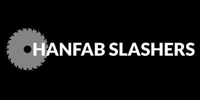 Hanfab-Slashers-Logo