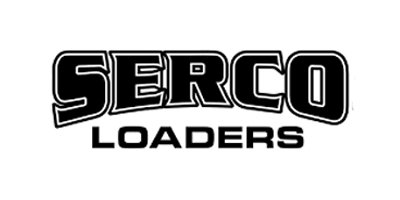 Serco-Loaders-Logo